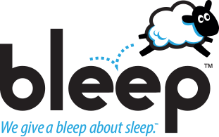Bleep LLC