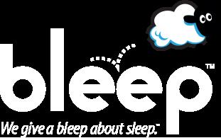 Bleep LLC